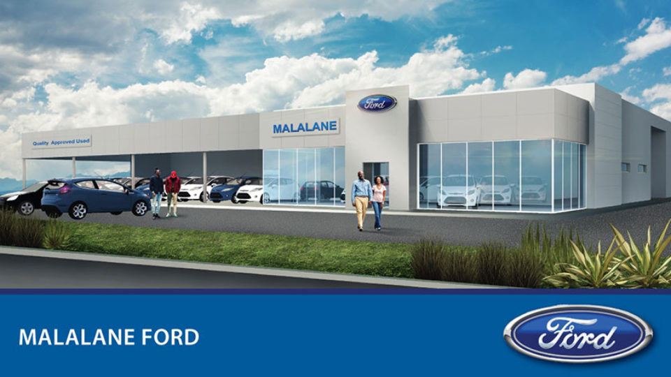 malalane-ford-featured