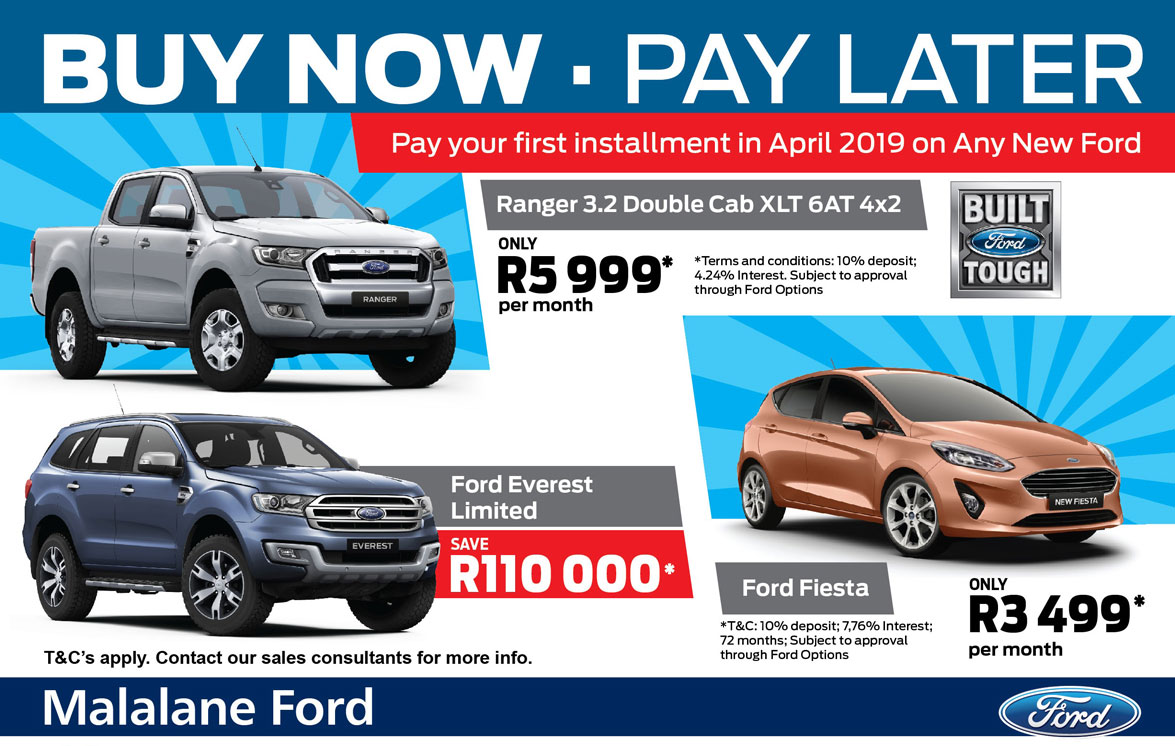 NELS-FORD-BUY-NOW-PAY-LATER-facebook